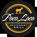 Poco Loco Grill
